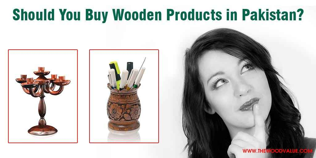 Buy Handmade Products in Pakistan