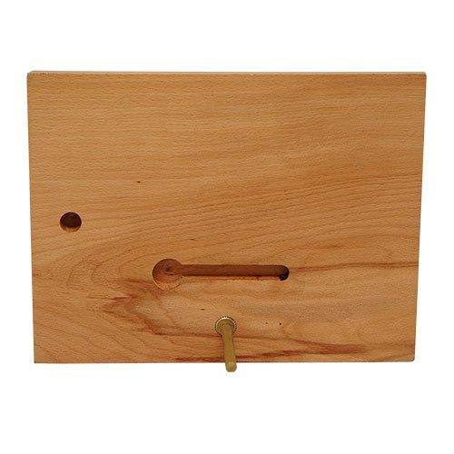 Wooden Souvenir