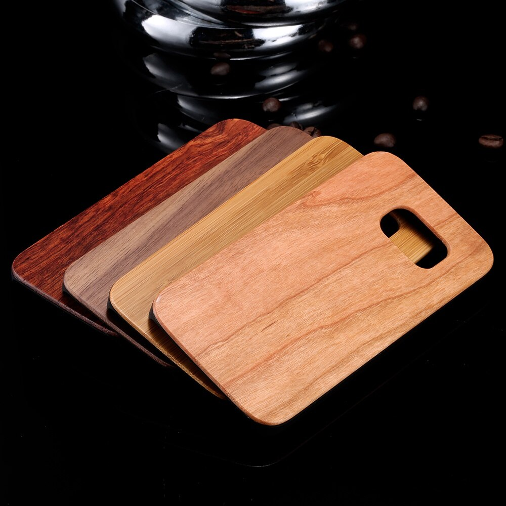 Samsung Galaxy Phone Cases