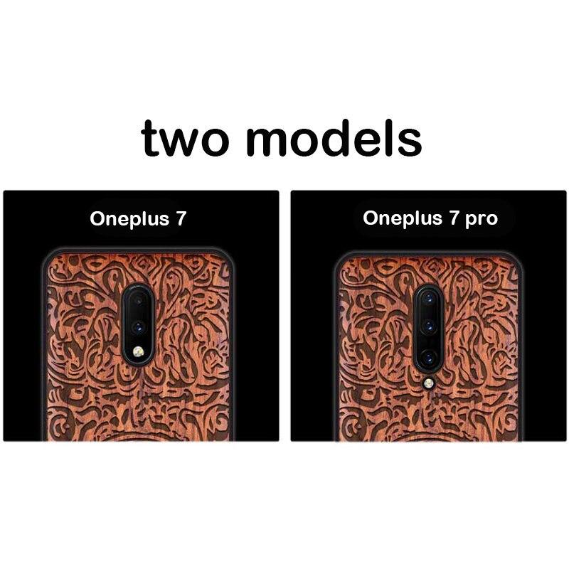 Oneplus 7 Phone cases