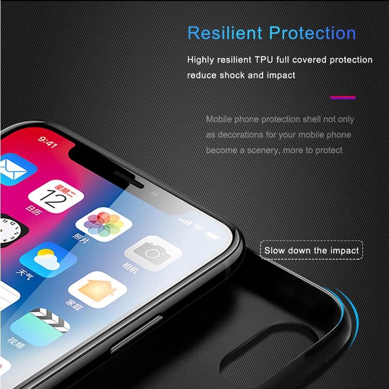 iPhone Phone Cases
