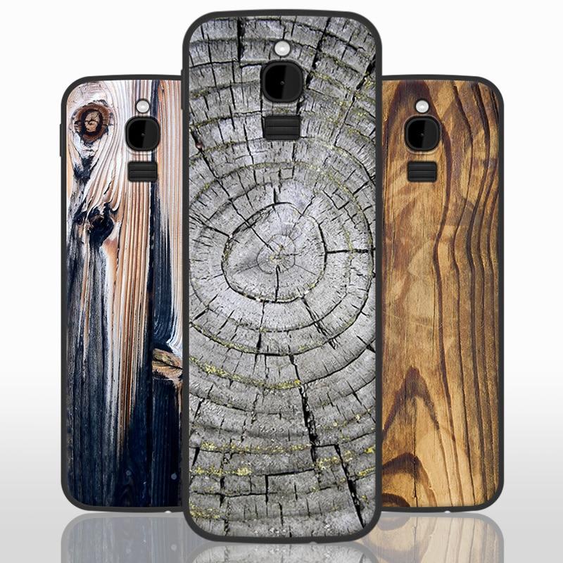Nokia 8110 Phone Cases
