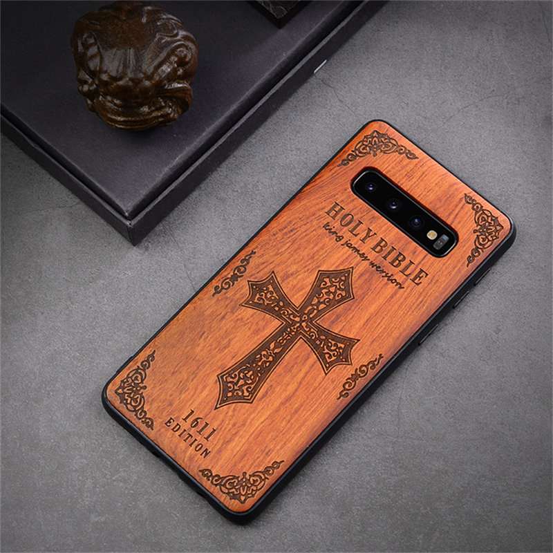 Samsung Galaxy S10 Phone Cases