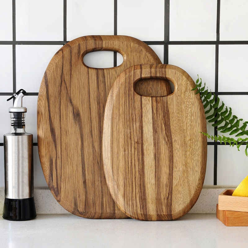 Decors for Your Kitchen