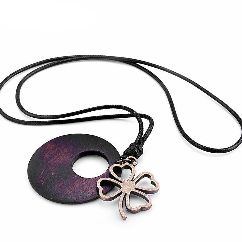 Necklaces Pendants for Women