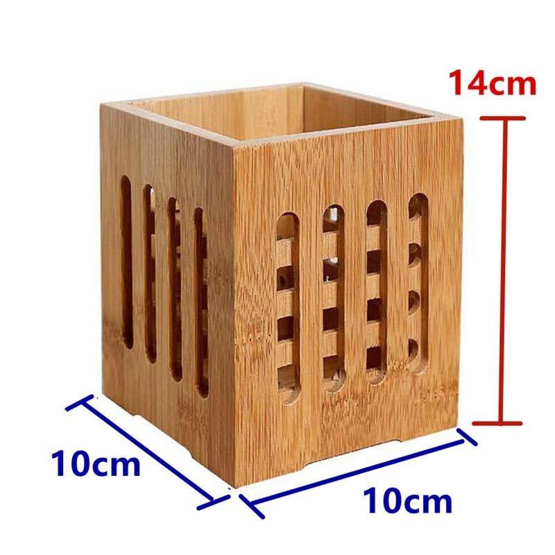 Box B