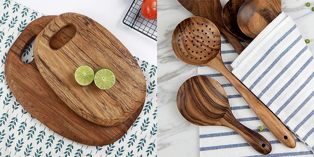 Amazing Kitchen Decoration Ideas